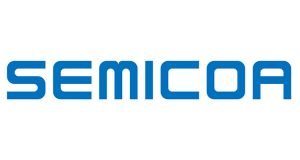 Semicoa